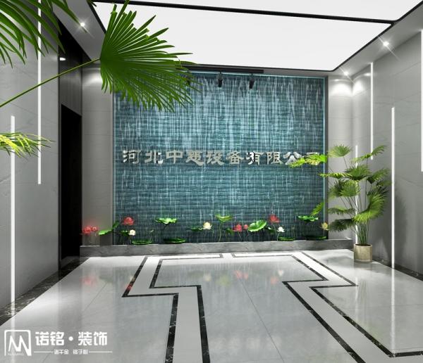 中慈酒店设备有限公司